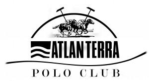 Atlanterra Polo Club