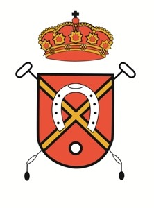 ENTRADA DE JUGADORES EN ESPAÑA PARA LA TEMPORADA 2017