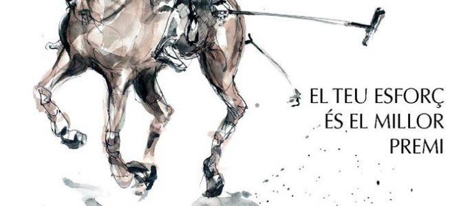 XXVIII Edición del Trofeo Internacional Ciudad de Barcelona de Polo