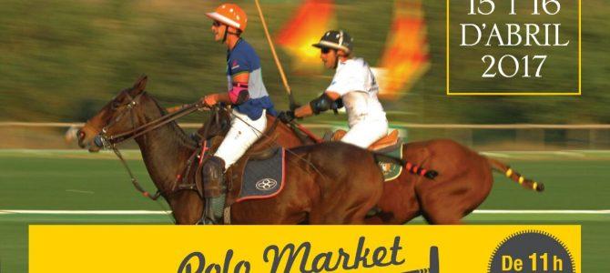 V Spring Cup en el Club de Polo Ampurdán