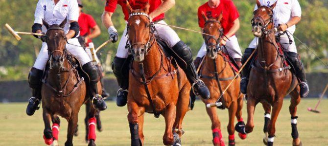 Arranca la XXIV edición del Memorial Enrique Zóbel en Santa María Polo Club