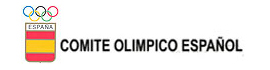 Comite Olimpico Español