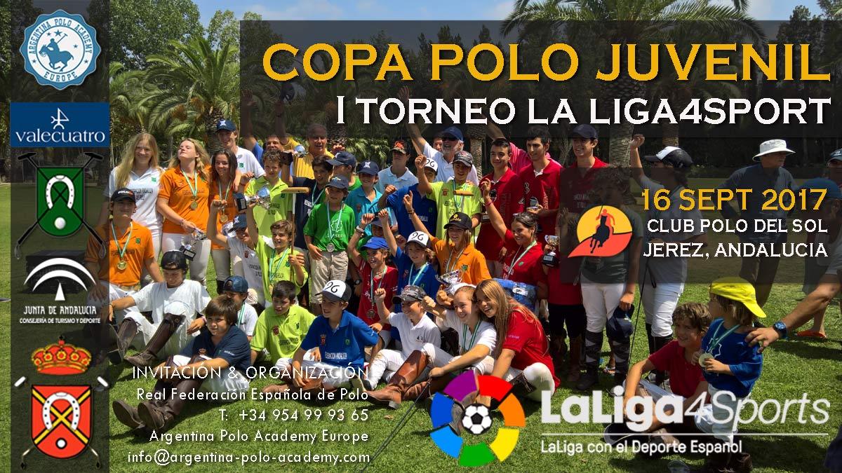 Copa-Polo-Juvenil-Sept-17