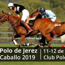 Apertura de la Temporada en Polo de Sol Jerez