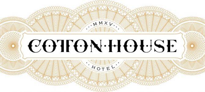 Cotton House Hotel, nuevo patrocinador de la RFEP