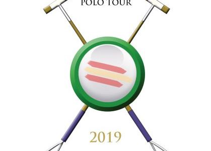 Santa María Polo Club cierra la temporada con el Iberian Polo Tour by LaLigaSports