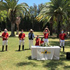 La Competición vuelve a Sotogrande con el Memorial Conde de la Maza by LaLigaSports