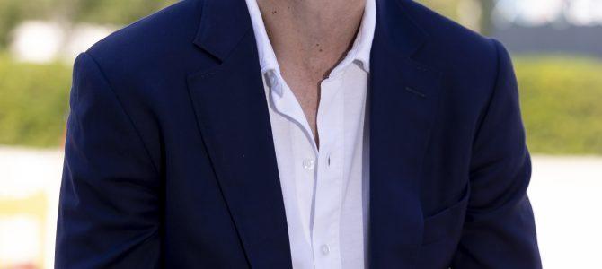 José María Trénor, nuevo Presidente de la RFEP