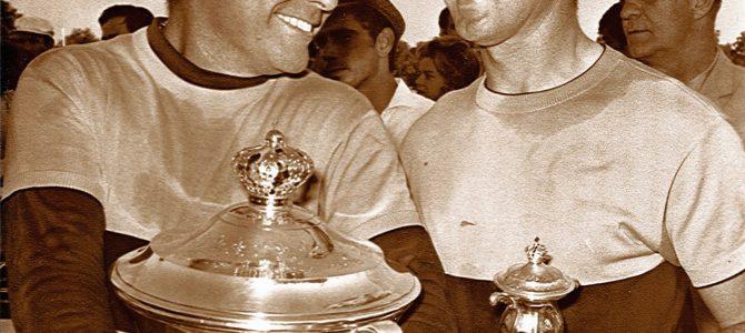 El Torneo Internacional de Sotogrande recupera el Alto hándicap en su 50 aniversario